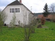 RD Malíkovice