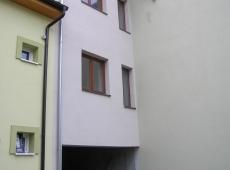 2. Bytový dům