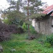 pozemek-vrbicany